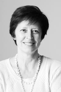 Laura Teodorani