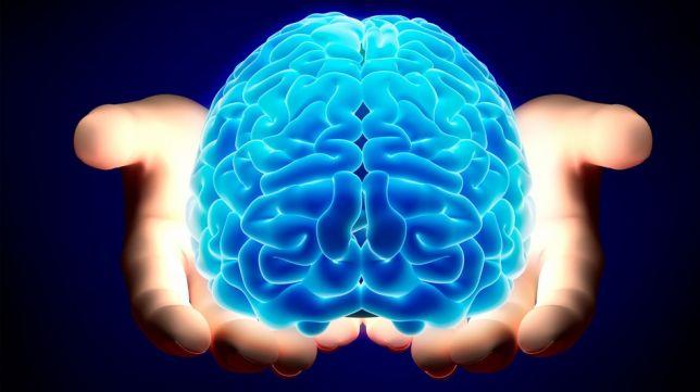 malattie neurologiche importante diagnosi precoce