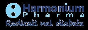 harmonium-radicati-nel-diabete