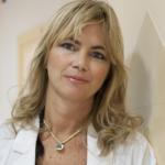 Susanna-Esposito-279x300-150x150