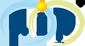 Logo-aip-2