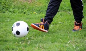 sport-estate-bambini