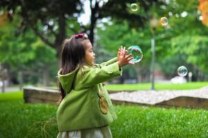 estate-bambini-consigli