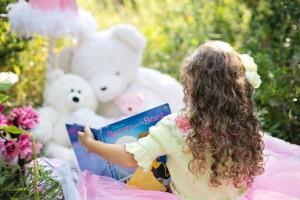 leggere-consigli-estate-bambini