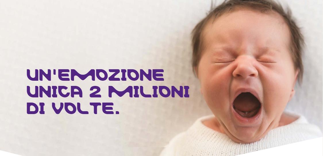 2-millions-babies-merck