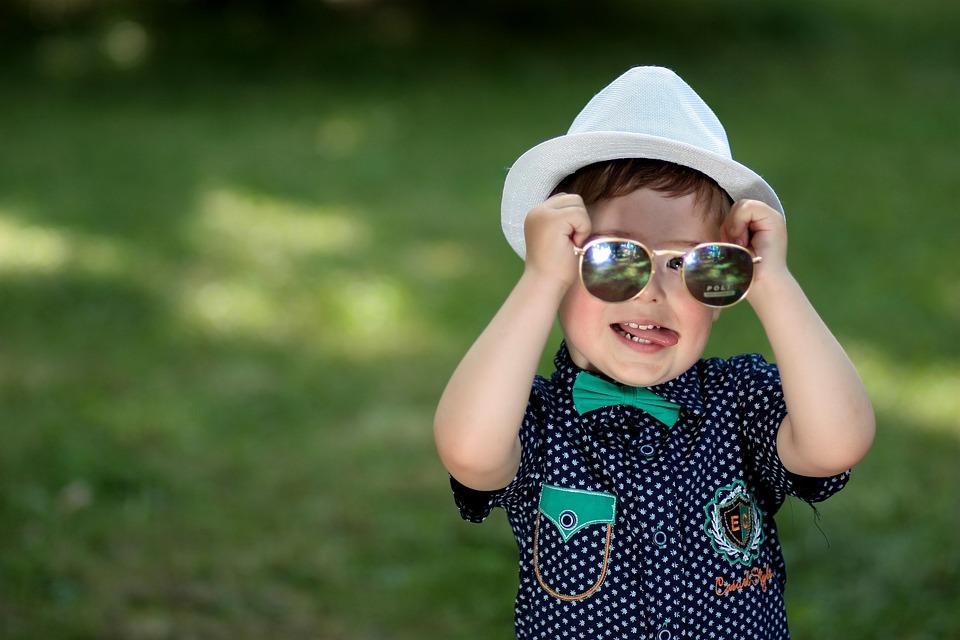 occhiali-protezione-solare