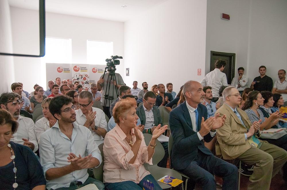 premio-giornalistico-merck-pubblico