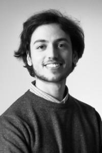 Andrea Camerini