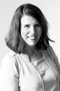 Francesca Kropp