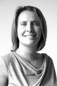 Mara Cochetti