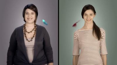 campagna per la prevenzione della tiroide