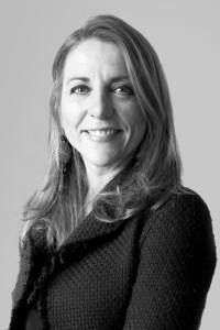 Rita Cicchetti
