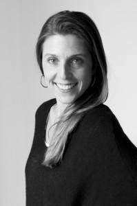 Sara Berlanda