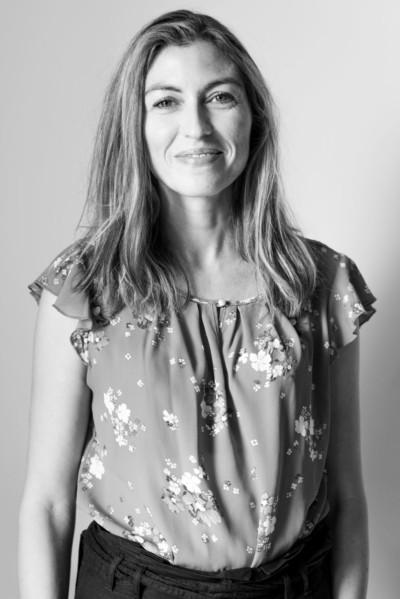 Claudia Ganapini