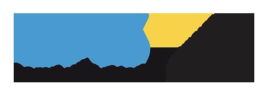 GAS Communication & Partners Logo
